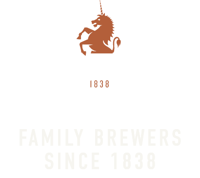 A part of the Robinsons Brewery Family